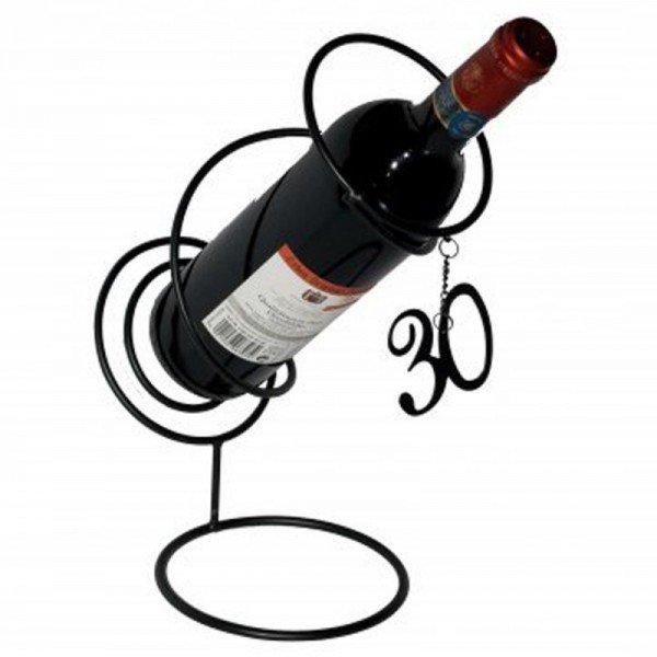 Wein- und Sekthalter (30)