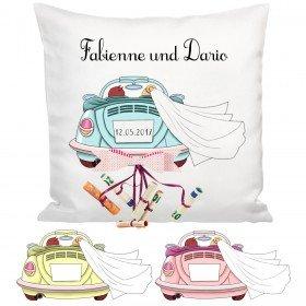 rubinhochzeit geschenke personalisiertes zum 40 hochzeitstag. Black Bedroom Furniture Sets. Home Design Ideas