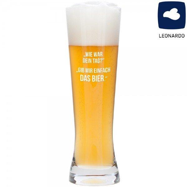 bierglas-dein-tag1