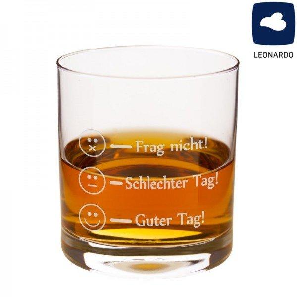 whiskyglas-smiley